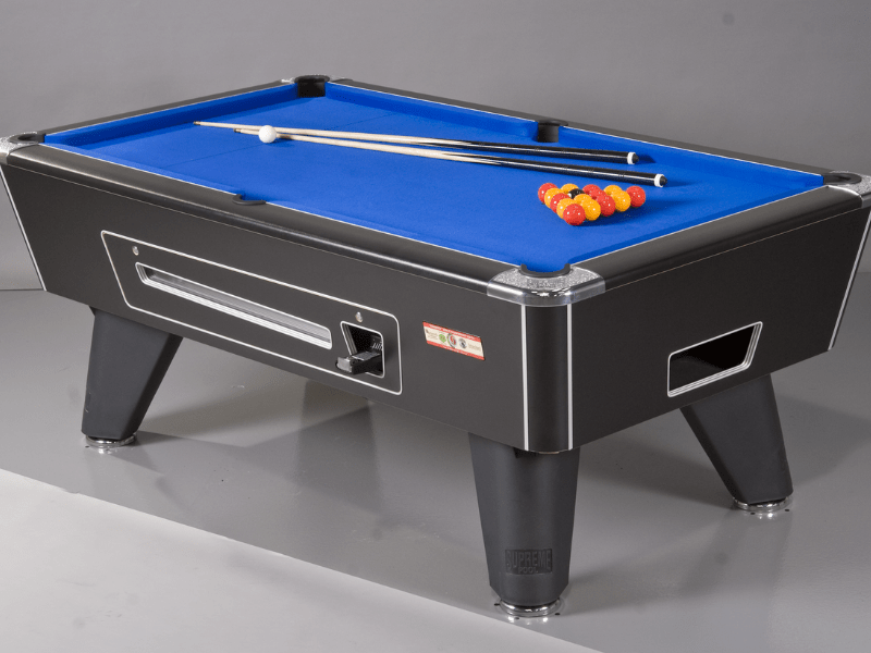 Common Room Pool Table Hire Pool Table Hire Manchester